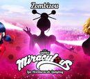 Zombesito/Galería