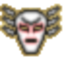 Blood Rage SPPR415C Spell icon IWDHoW.png
