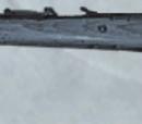 Kar-98
