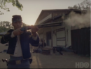 The adversary union soldier teddy shooting.png