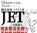 Bleach JET