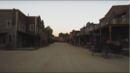 Sweetwater set main street.png