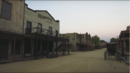 Sweetwater set horse buggy and tobacco store by saloon.png
