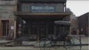 Sweetwater set horse buggy in front of tobacco store.png