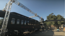 Sweetwater bts train set.png