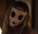 Dollface (The Strangers)
