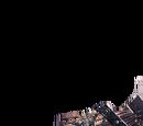 Nergal Gash (MHW)