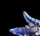 Kirin Thunderpeal (MHW)