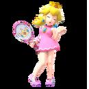 Peach-Tennis MTA.png