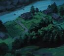 Dorf der Teufelinnen