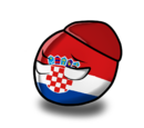 Estados Postyugoslavos