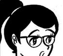 Miss Onchi