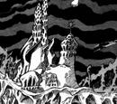Mycenae Empire (Manga)