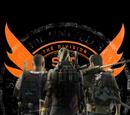 KPThug/The Division 2: nuevas características