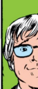 Arte Johnson (Earth-616) from Fantastic Four Annual Vol 1 12 001.png