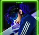 Ze Yu