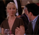 The One With Phoebe's Birthday Dinner