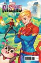 Marvel Rising Alpha Vol 1 1 Gonzales Connecting Variant.jpg