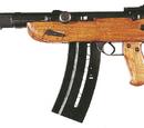 SIG AK53