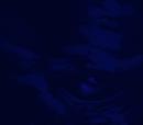 DLC: Genesis