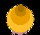 Ślimak