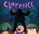 Clarence: Chicken Phantom/Galería