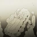 3-058 Menaka's death.png