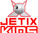 Cartoon Network XD