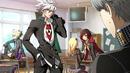 P4A (Cross Tag Battle, Episode Mode Illustration, 3).png