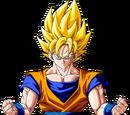 BatMario753/The Dragon Ball Multipliers Project