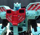 Protectobots (Earth-9107)