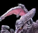 Ridley (Metroid)
