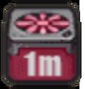 Accélérateur de l'Éden (1m).png