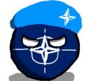 OTANball