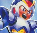 My Suckiest ¦ Mega Man X 1