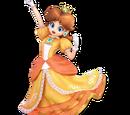 Daisy (SSBU)