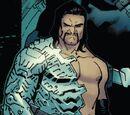 X-Men: Blue Vol 1 14/Images