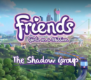 The Shadow Group