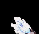 "Empress Shell ""Styx"" (MHW)"