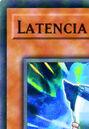 Latencia.jpg