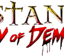 Constantine: City of Demons (serial internetowy; 2018)