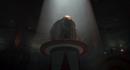 Dumbo 2019 14.png