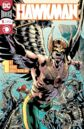 Hawkman Vol 5 1.jpg