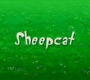 Sheepcat
