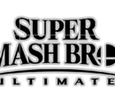 Ice Climbers - Super Smash Bros.