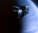 Acheron (Earth-5875)