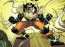 James Hudson Jr. (Earth-1610) from X-Men Blue Vol 1 29 001.jpg