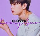 Clover (Longguo)