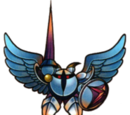 Galacta Knight