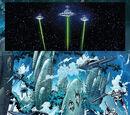 Soldier Blue/Star Wars - XX-9 heavy turbolaser yield